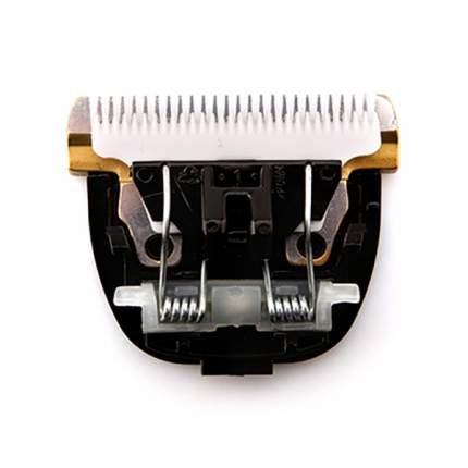 Сменный нож ZIVER для машинок для стрижки животных Ziver-207, Ziver-208, керамика, черный