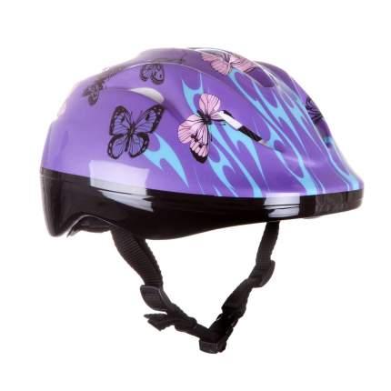 Шлем детский FCB-8-5 M (51-53)