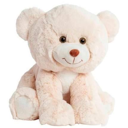 Мягкая игрушка Molli Мишка, 30 см