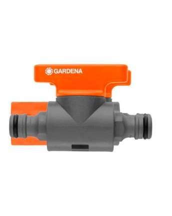 """Клапан для систем полива Gardena Original 1/2"""" 02976-20.000.00"""