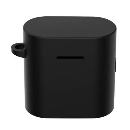 Чехол Xiaomi для Airdots Pro 2 / Air 2 Black