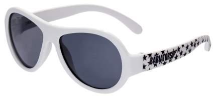Очки Babiators (Бабиаторс) Limited Edition Aviator солнцезащитные рок-звезды (3-5) LTD-030