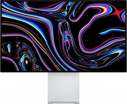 Монитор Apple Pro Display XDR (MWPE2RU/A)