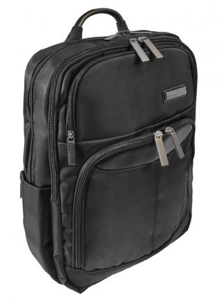 Рюкзак городской универсальный PrinceTravel (68516-18)