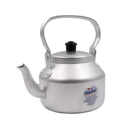 Чайник походный Следопыт PF-CWS-P16 3 л