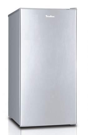 Холодильник Tesler RC-95 S
