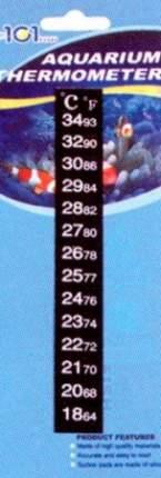 Термометр AquaPro  жидкокристаллический