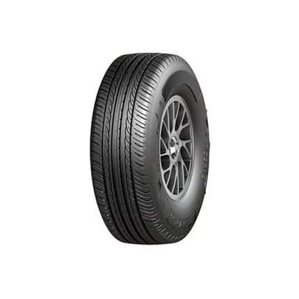 Шины Compasal Roadwear 205/65R16 95 H