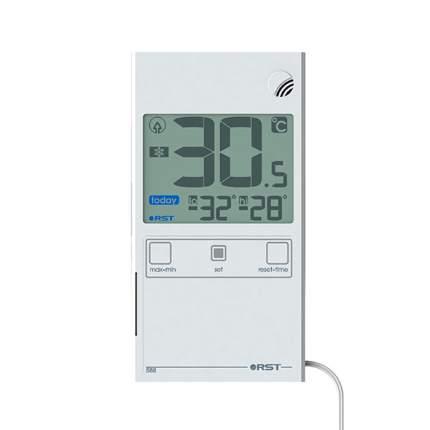 Электронный термометр RST 01588