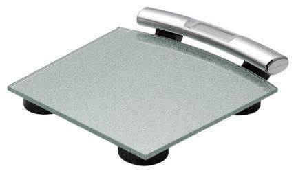 Весы напольные ViTESSE VS-600