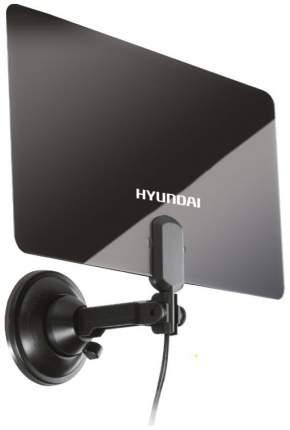 Антенна телевизионная Hyundai H-TAI220