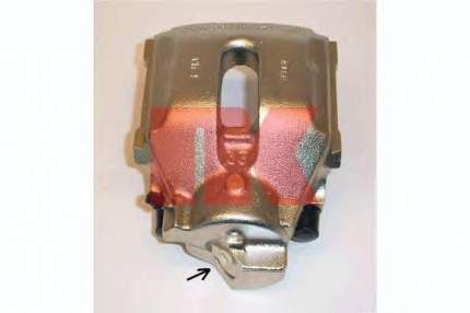Суппорт тормозной Nk 2115184