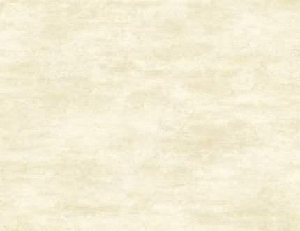 Обои бумажные Thibaut Baroque R0122
