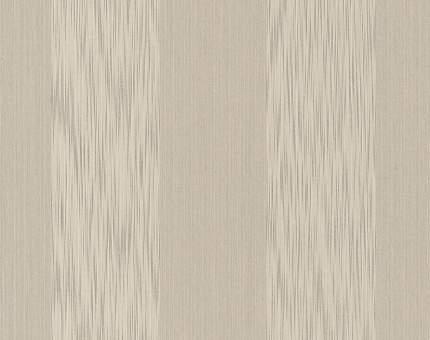 Обои текстильные флизелиновые Architects Paper Tessuto 95660-6