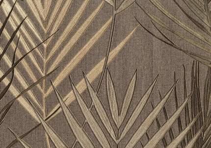 Обои виниловые флизелиновые Sirpi Muralto Fashion 30704