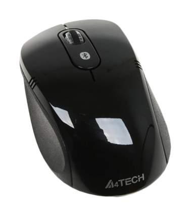 Беспроводная мышка A4Tech BT-630 Black