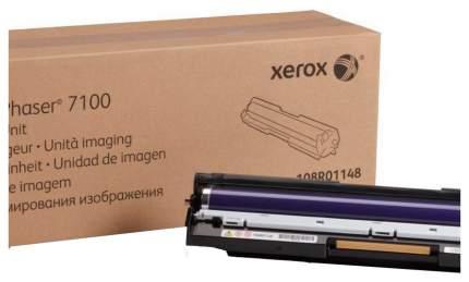 Фотобарабан Xerox Drum 108R01148 Голубой, пурпурный, желтый