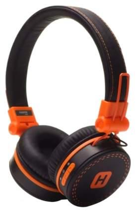 Беспроводные наушники Harper Kids HB-202 Orange