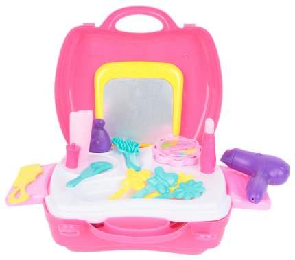 Набор для девочки стилист S S Toys