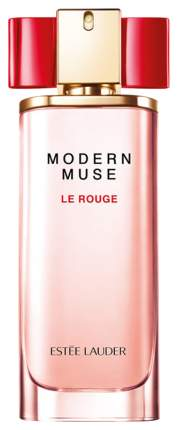 Парфюмерная вода Estee Lauder Modern Muse Le Rouge 50 мл