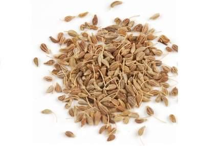 Семена аниса для проращивания 500 г
