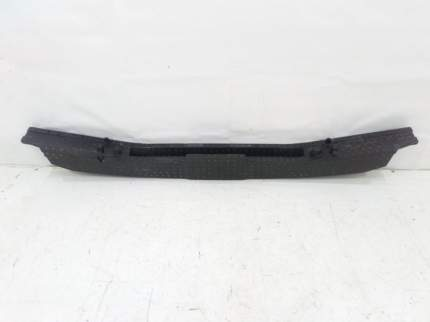 Абсорбер бампера Hyundai-KIA 866201h100