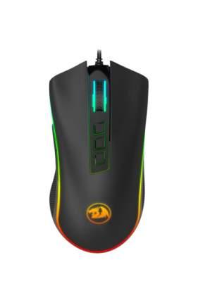 Игровая мышь Redragon Cobra Black