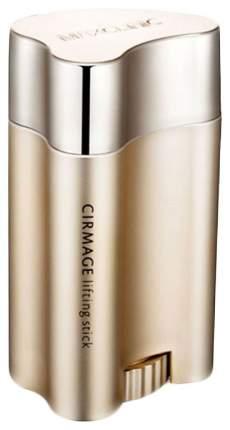 Крем для лица Maxclinic Cirmage Lifting Stick 23 мл