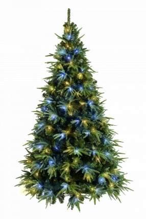 Ель искусственная CRYSTAL TREES альба 150 см