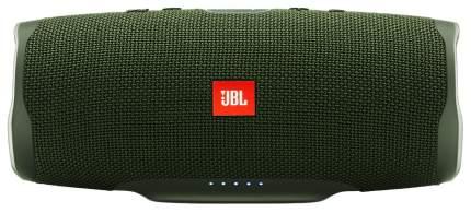 Беспроводная акустика JBL Charge 4 Forest Green (JBLCHARGE4GRN)