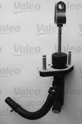 Главный цилиндр сцепления Valeo 804674