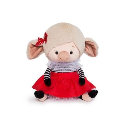 Мягкая игрушка BUDI BASA Свинка Парасолька 23 см