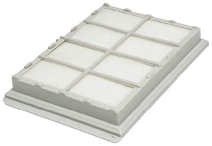 Фильтр для пылесоса Neolux HBS-01