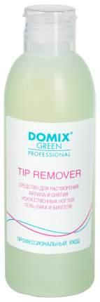 Средство для растворения акрила Domix Green Professional 200 мл