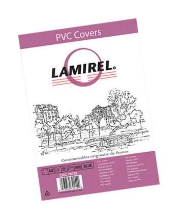Обложка Lamirel CRC78680