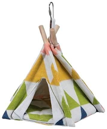 Палатка Trixie для птиц (19 × 20 × 17 cм)