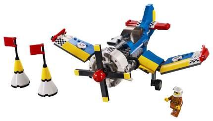 Конструктор LEGO Creator 31094 Гоночный самолёт