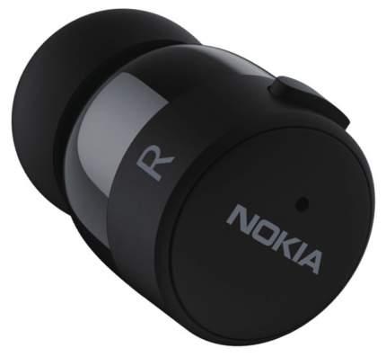 Беспроводные наушники Nokia True Wireless Earbuds V2 BH-705 Black