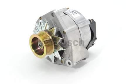 Генератор Bosch 0 120 469 115