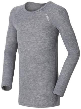 Термобелье Odlo Warm, grey, 3XS INT