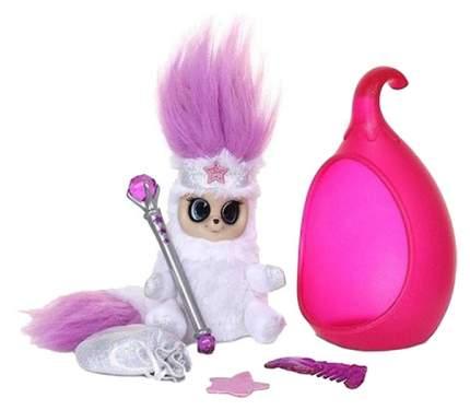 Интерактивная игрушка Bush baby world Принцесса Мелина Т13952