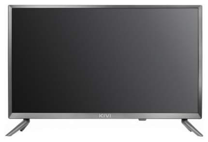LED Телевизор HD Ready Kivi 24HR50GR