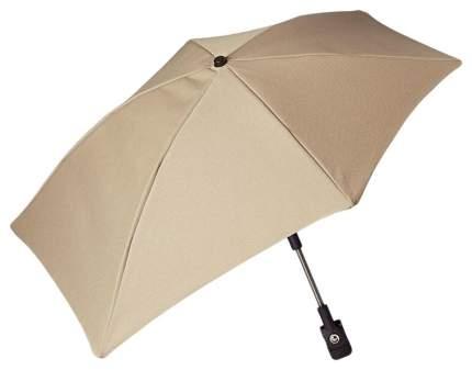 Зонт к коляске Joolz Uni2 Earth CAMEL BEIGE