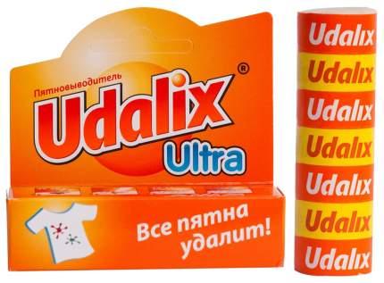Пятновыводитель-карандаш Udalix ultra 35 г