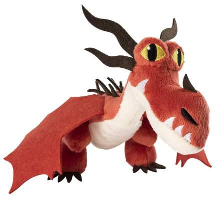 Мягкая игрушка Spin Master Как приручить дракона-3 - Кривоклык, 17.5 см