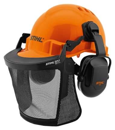 Каска защитная строительная Stihl 8880803