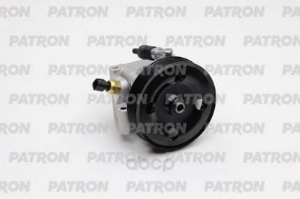 Масляный насос PATRON PPS1105