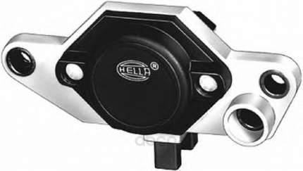 Регулятор генератора Hella 5DR004246-401