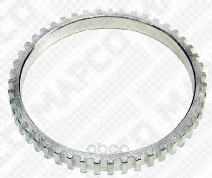 Зубчатый диск импульсного датчика, противобл. устр. Mapco 76500