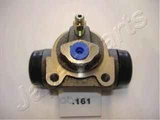 Цилиндр тормозной задний nissan primera 1.6/2.0i/d 96-02 Japanparts CS161